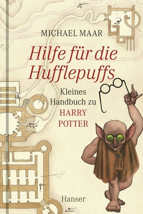 Help for the Hufflepuffs