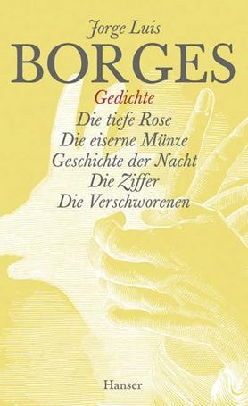 Gesammelte Werke in zwölf Bänden. Band 9: Der Gedichte dritter Teil