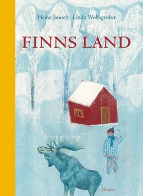 Finn's Land