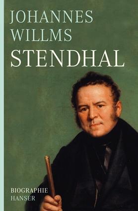 Stendahl