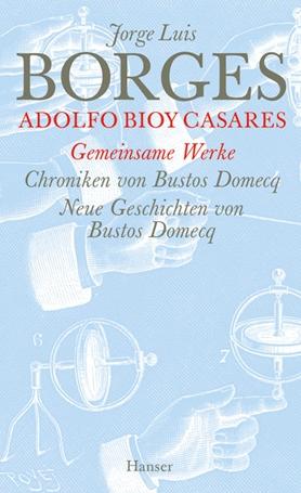 Gesammelte Werke in zwölf Bänden. Band 12: Der gemeinsamen Werke zweiter Teil