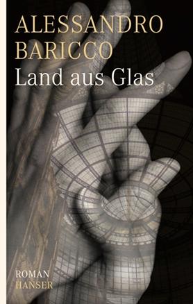 Land aus Glas
