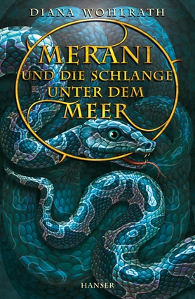 Merani and the Snake at the Bottom of the Sea