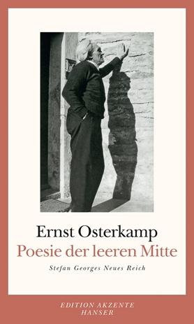 Poesie der leeren Mitte