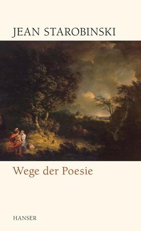 Wege der Poesie