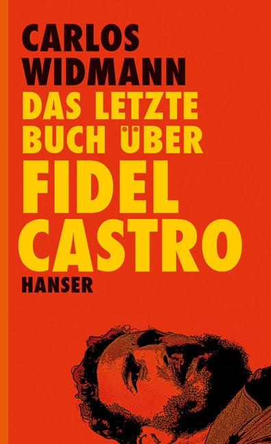 The Ultimate Fidel Castro Book