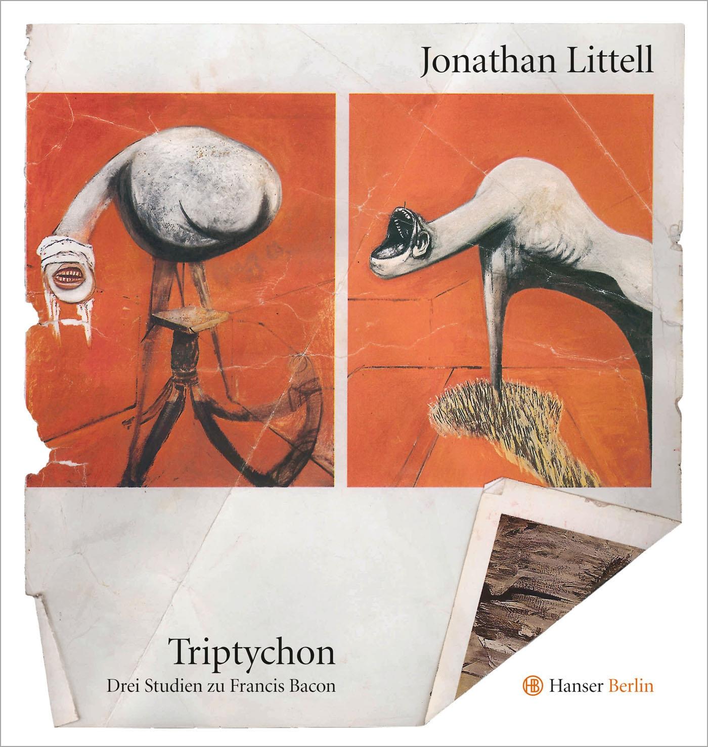Triptychon