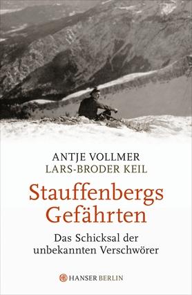 Stauffenberg's Associates