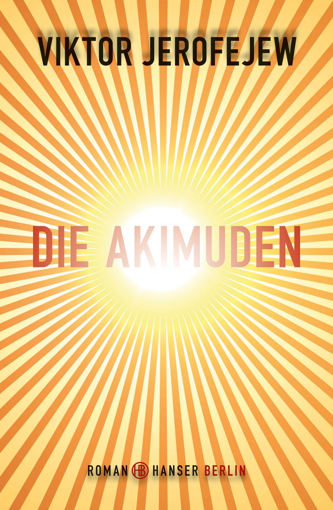 Akimudia
