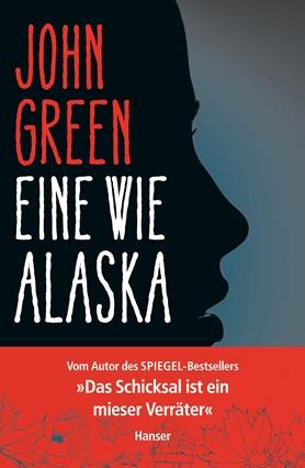 Eine wie Alaska
