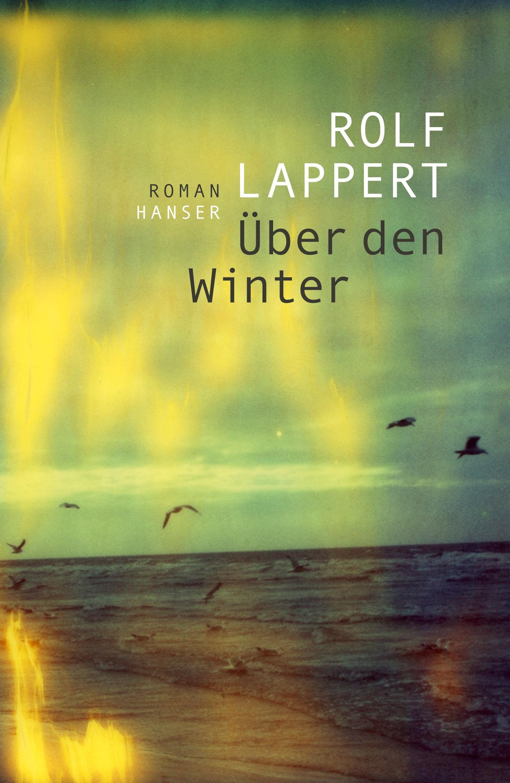 That Winter