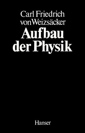 Aufbau der Physik