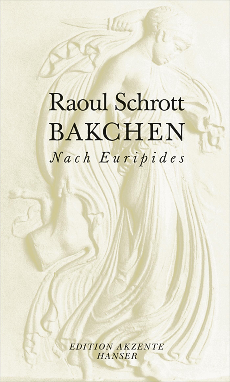 Bakchen