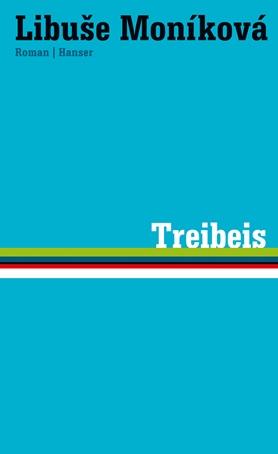 Treibeis