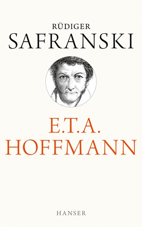 E.T.A. Hoffmann