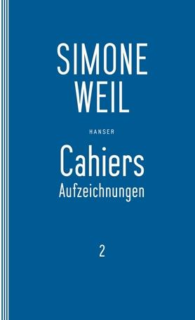Cahiers 2