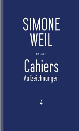 Cahiers 4