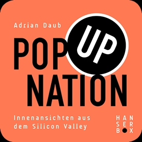 Pop Up Nation