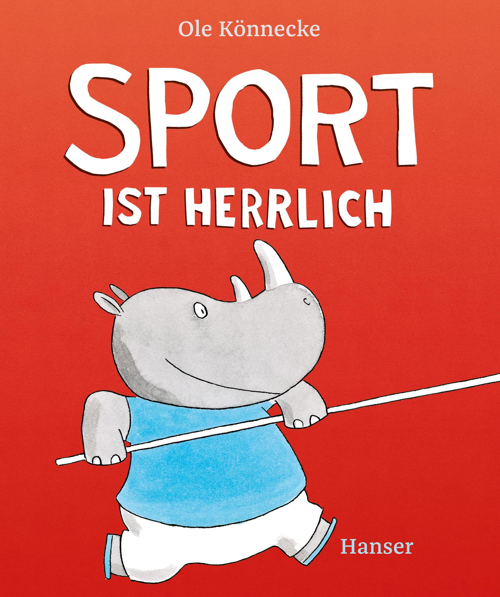 https://www.hanser-literaturverlage.de/buch/sport-ist-herrlich/978-3-446-25484-8/