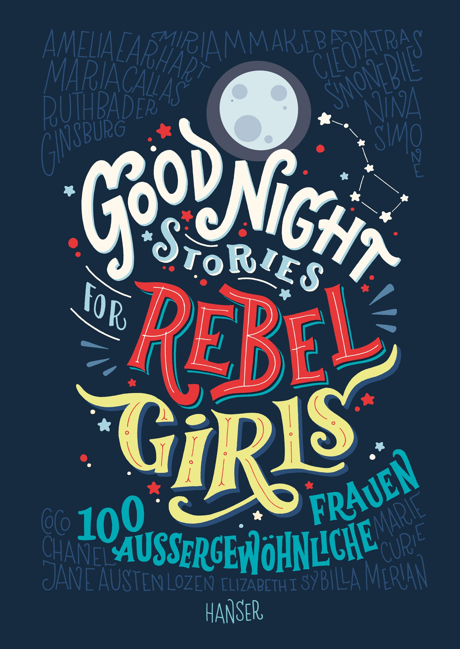 https://www.weltbild.at/artikel/buch/good-night-stories-for-rebel-girls_22860494-1?wea=59529658