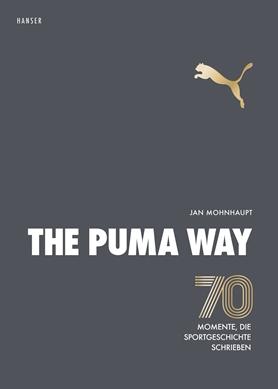 The Puma Way