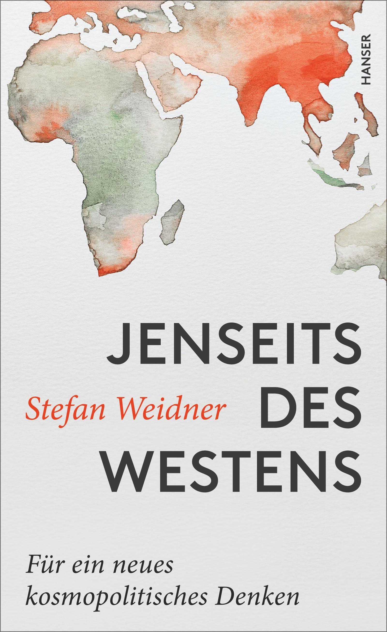 https://www.hanser-literaturverlage.de/buch/jenseits-des-westens/978-3-446-25849-5/
