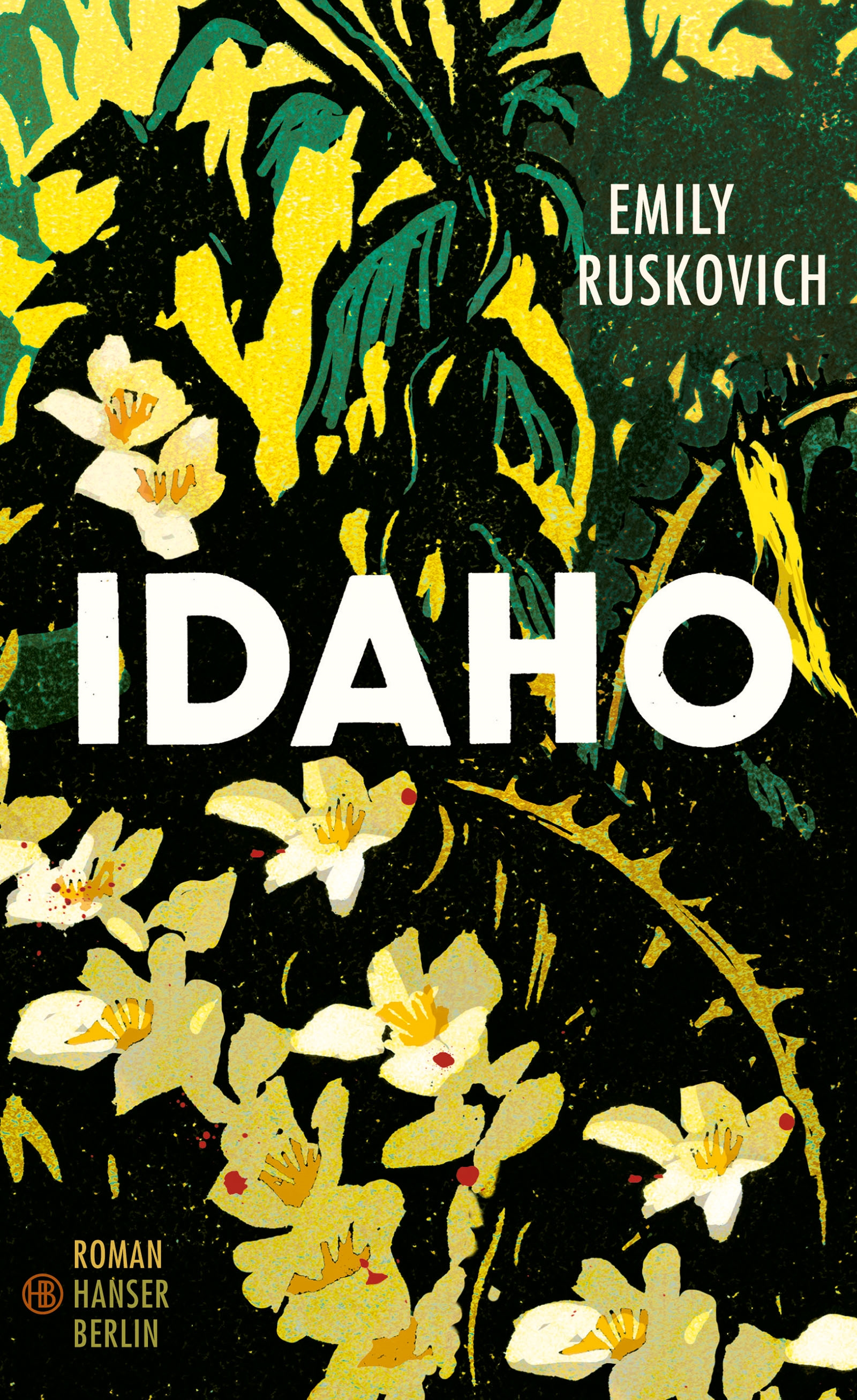 https://www.beautybooks.at/2018/11/rezension-idaho-von-emily-ruskovich.html