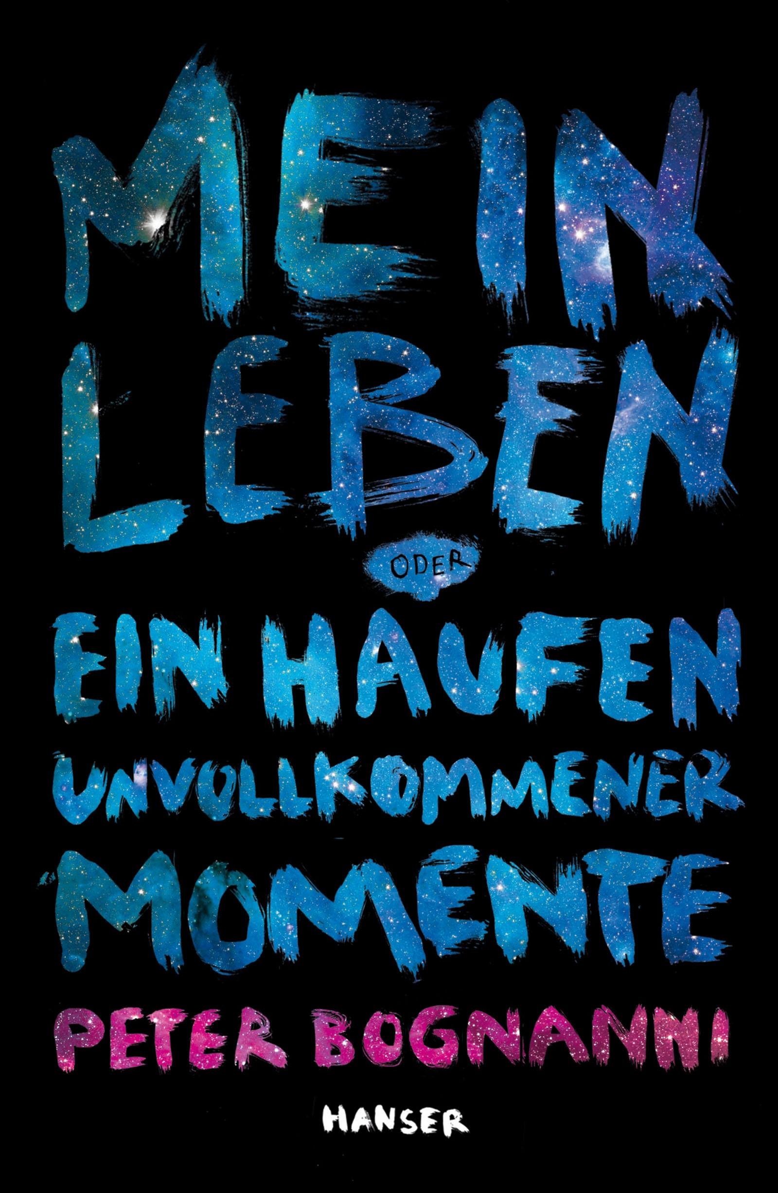 https://www.hanser-literaturverlage.de/buch/mein-leben-oder-ein-haufen-unvollkommener-momente/978-3-446-25863-1/