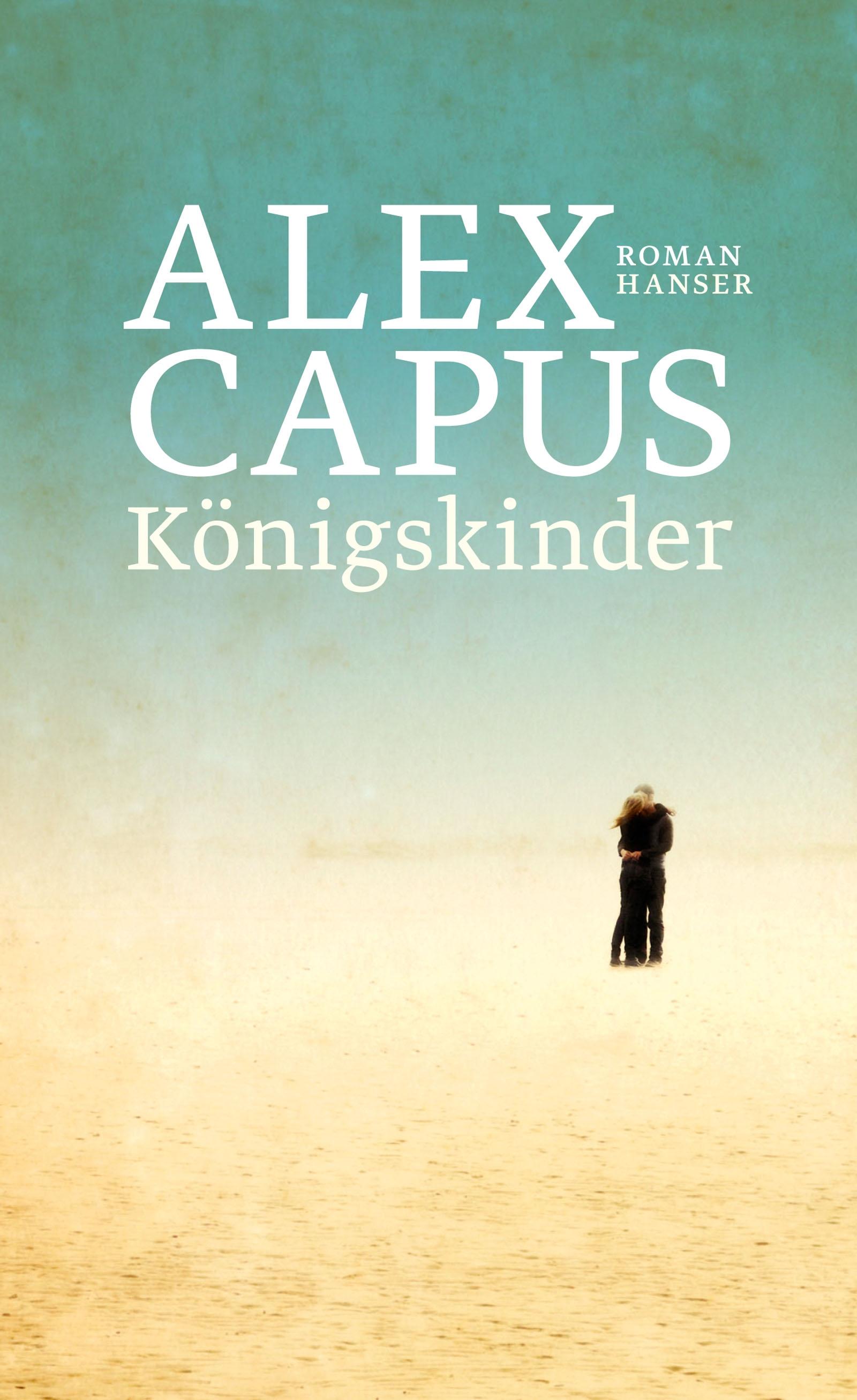 https://www.hanser-literaturverlage.de/buch/koenigskinder/978-3-446-26009-2/