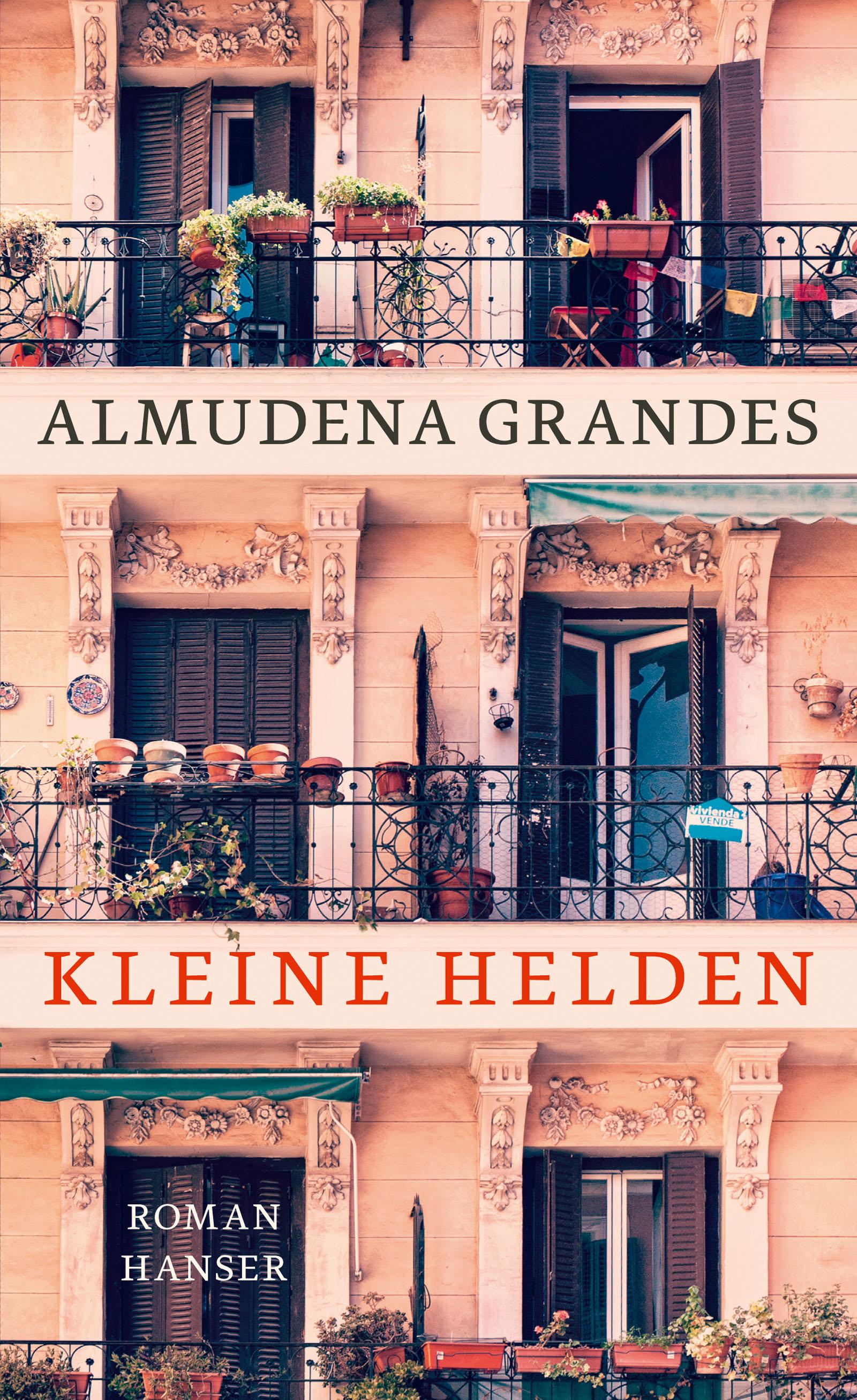 https://www.hanser-literaturverlage.de/buch/kleine-helden/978-3-446-26012-2/
