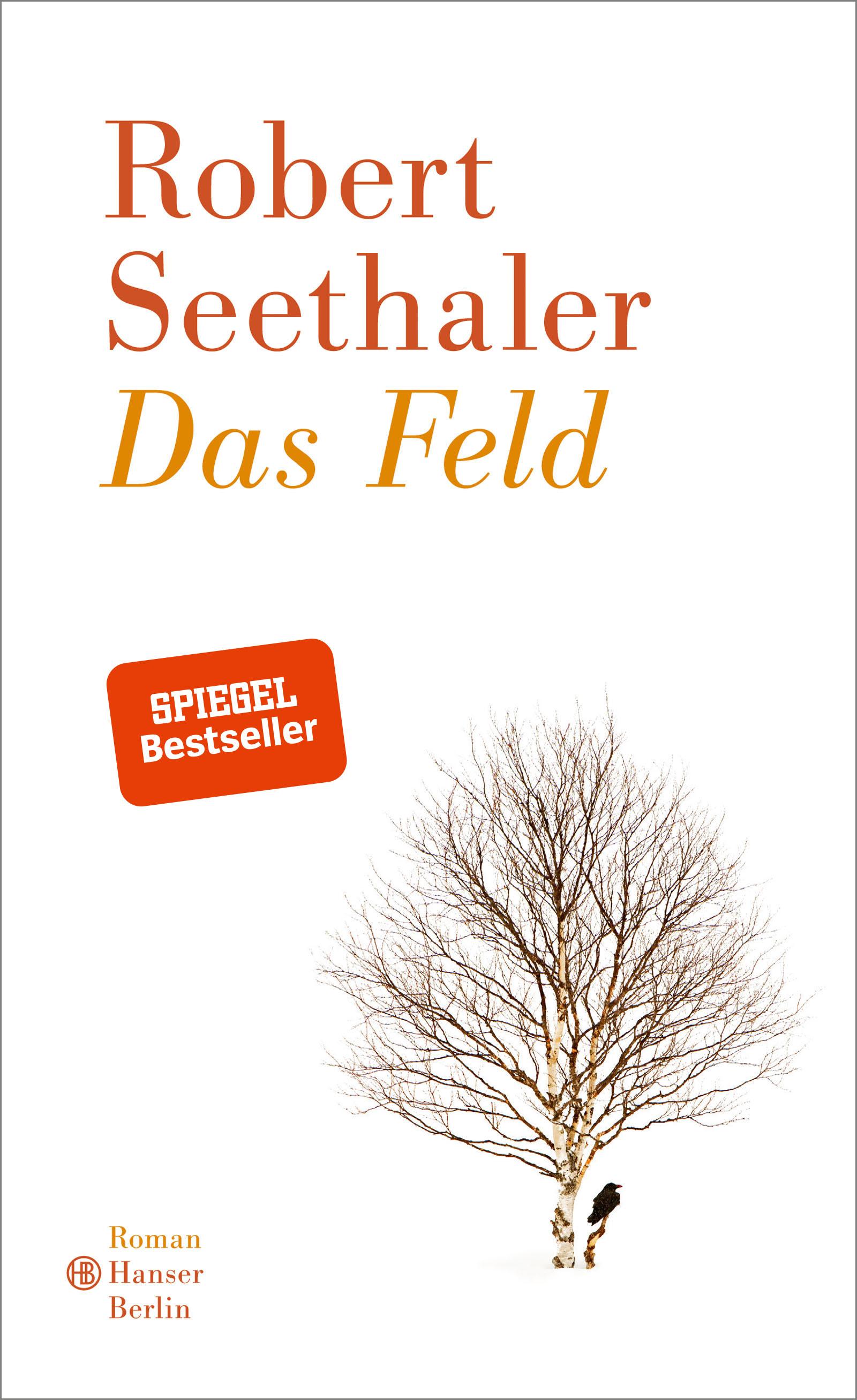 https://www.hanser-literaturverlage.de/buch/das-feld/978-3-446-26038-2/
