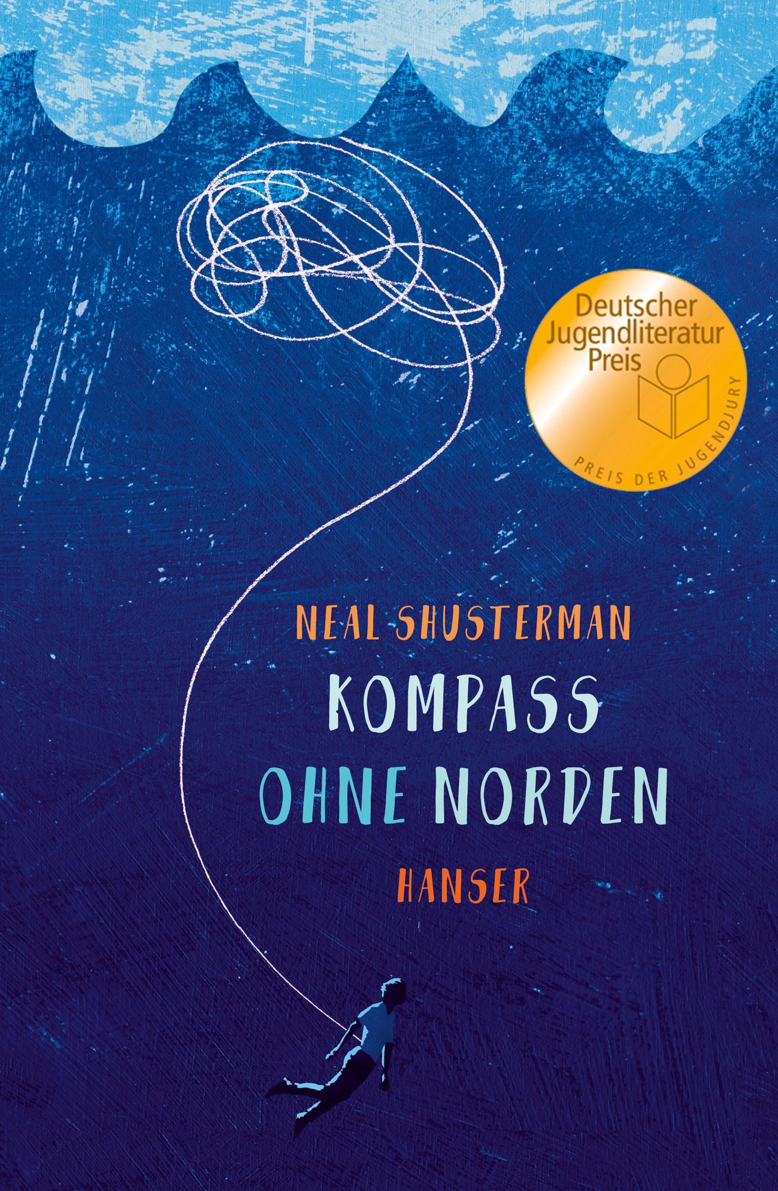 https://www.hanser-literaturverlage.de/buch/kompass-ohne-norden/978-3-446-26046-7/