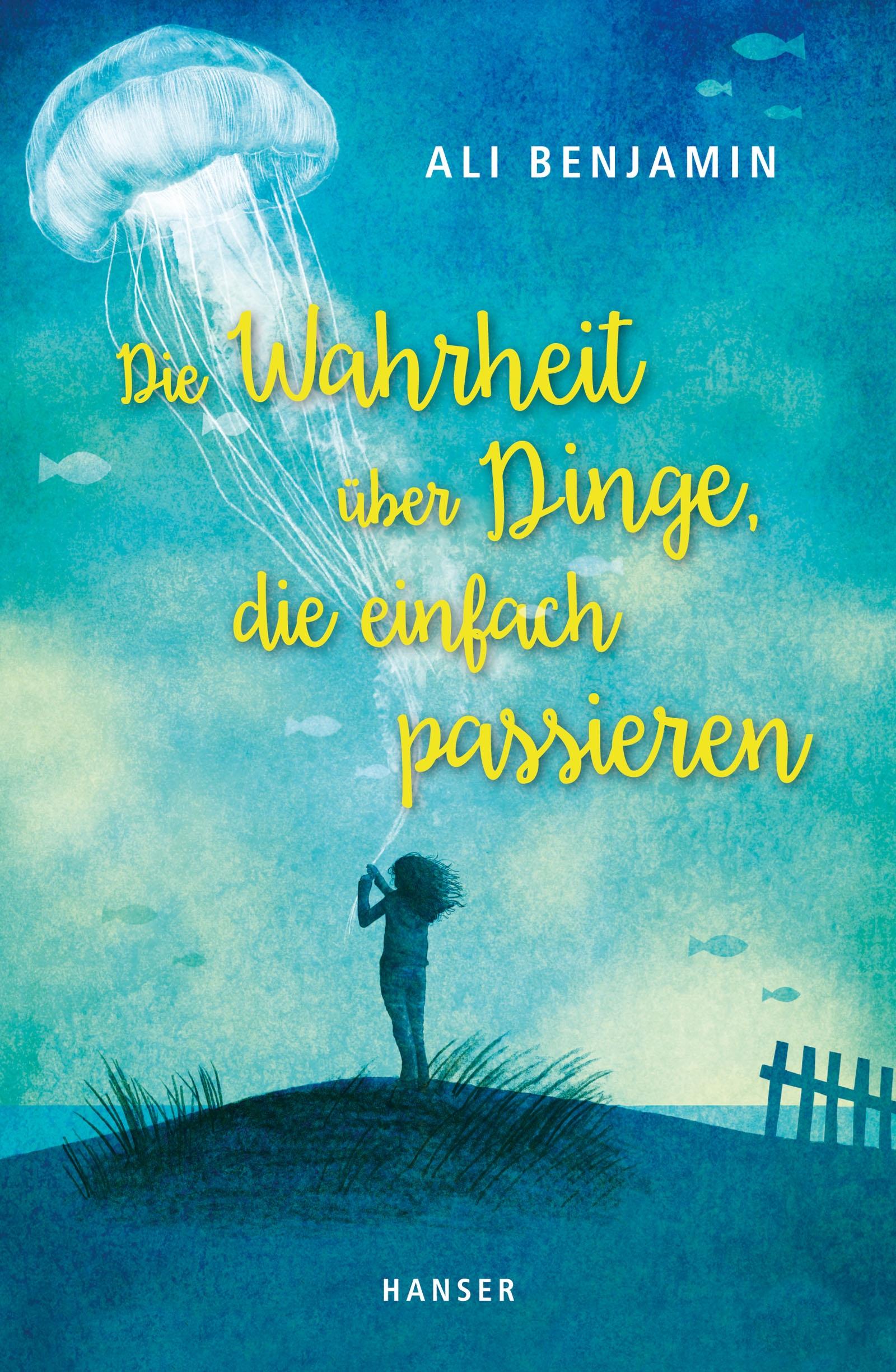 https://www.hanser-literaturverlage.de/buch/die-wahrheit-ueber-dinge-die-einfach-passieren/978-3-446-26049-8/