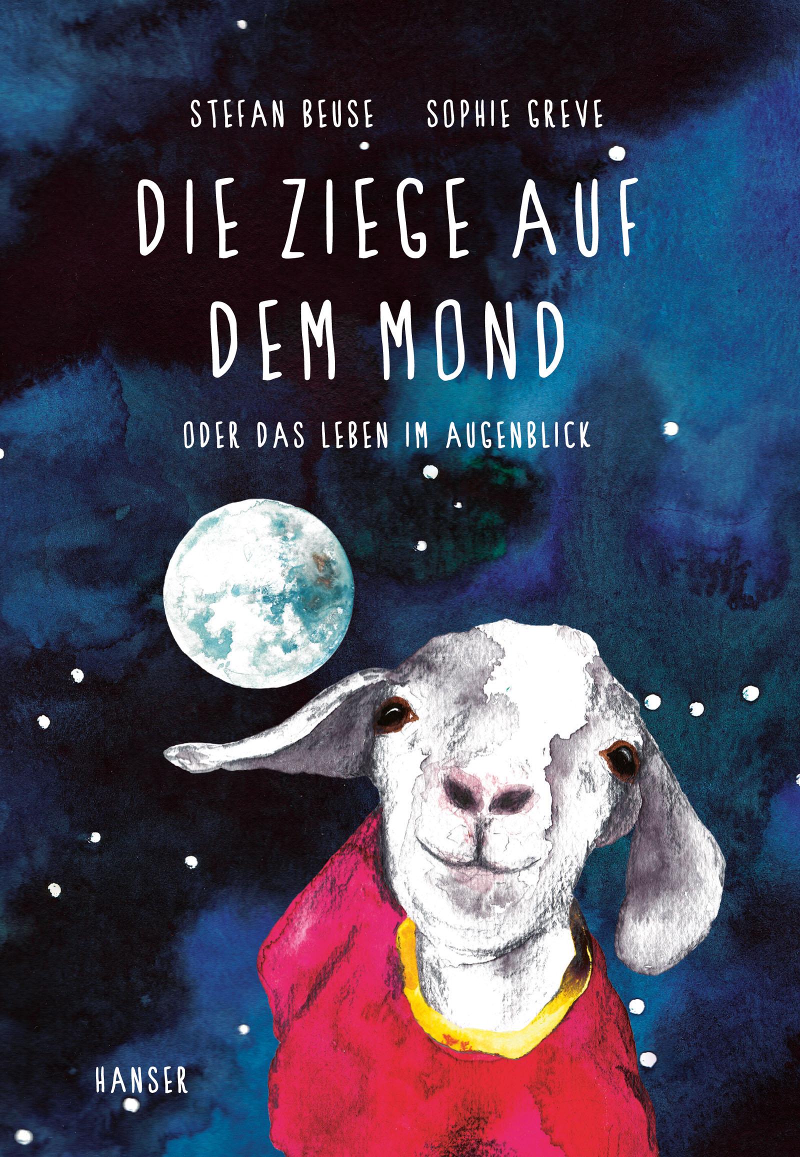 https://www.hanser-literaturverlage.de/buch/die-ziege-auf-dem-mond/978-3-446-26050-4/