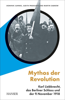 Mythos der Revolution