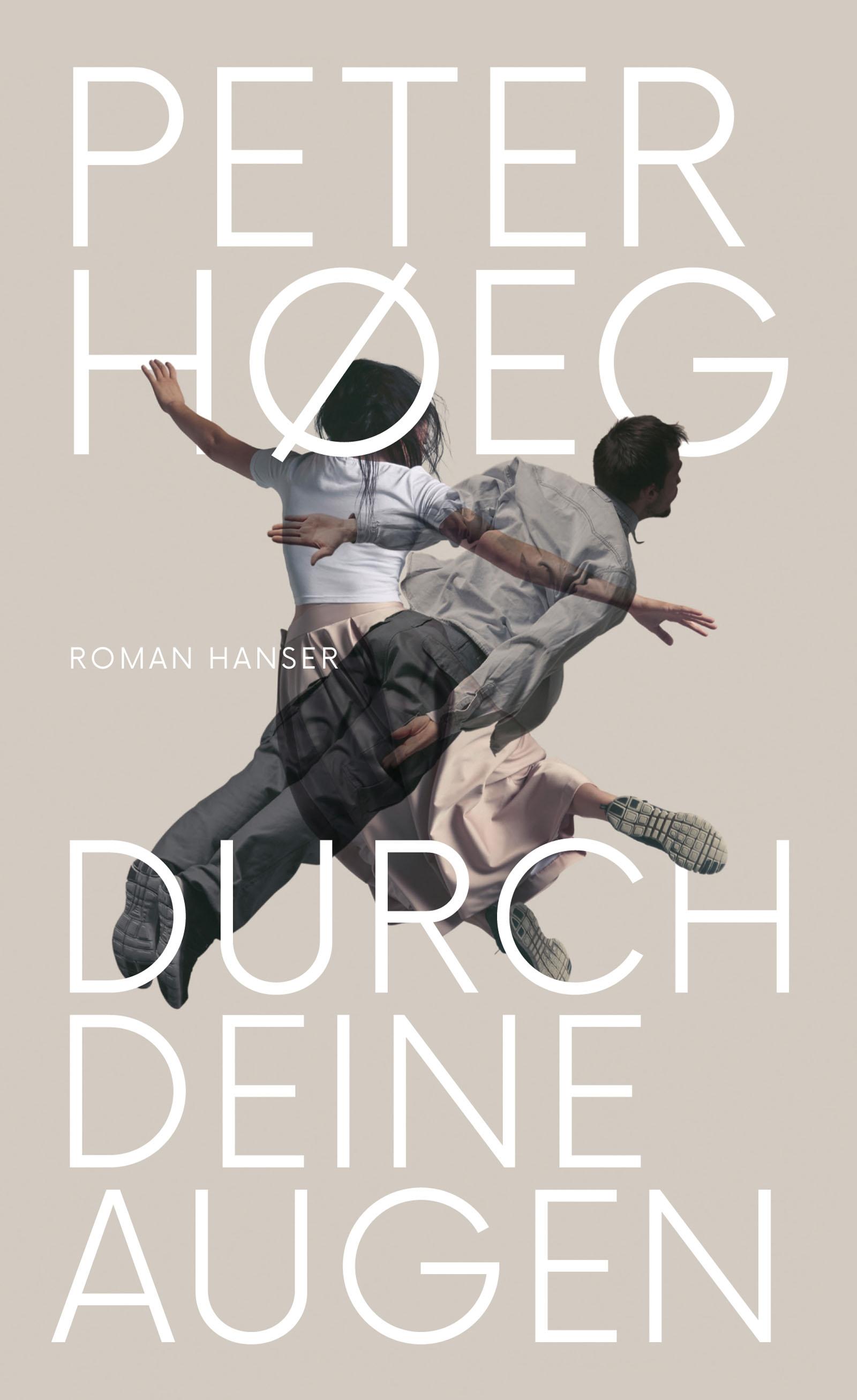 https://www.hanser-literaturverlage.de/buch/durch-deine-augen/978-3-446-26168-6/