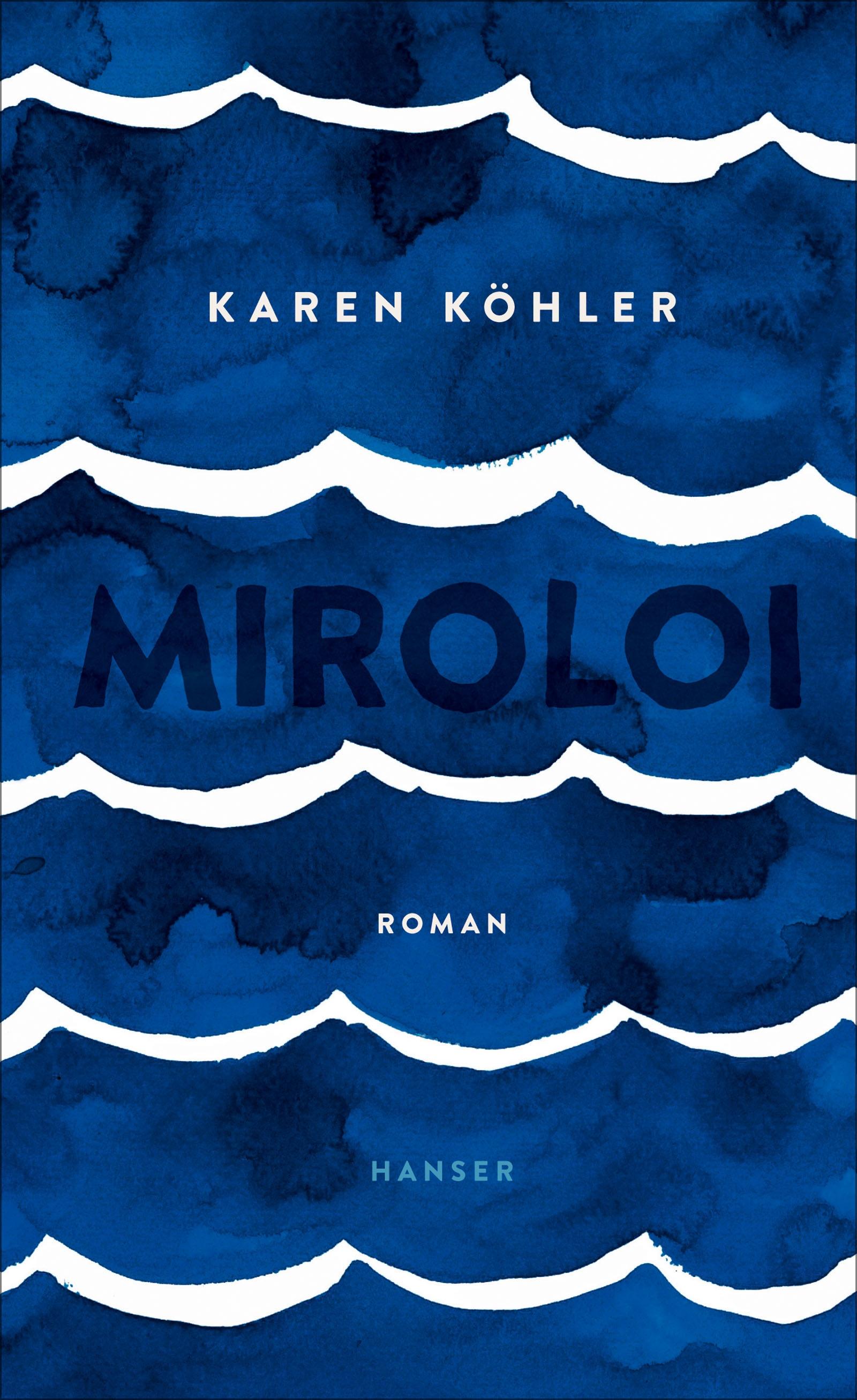 https://www.hanser-literaturverlage.de/buch/miroloi/978-3-446-26171-6/