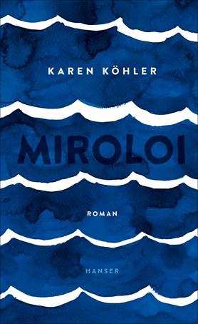 Miroloi