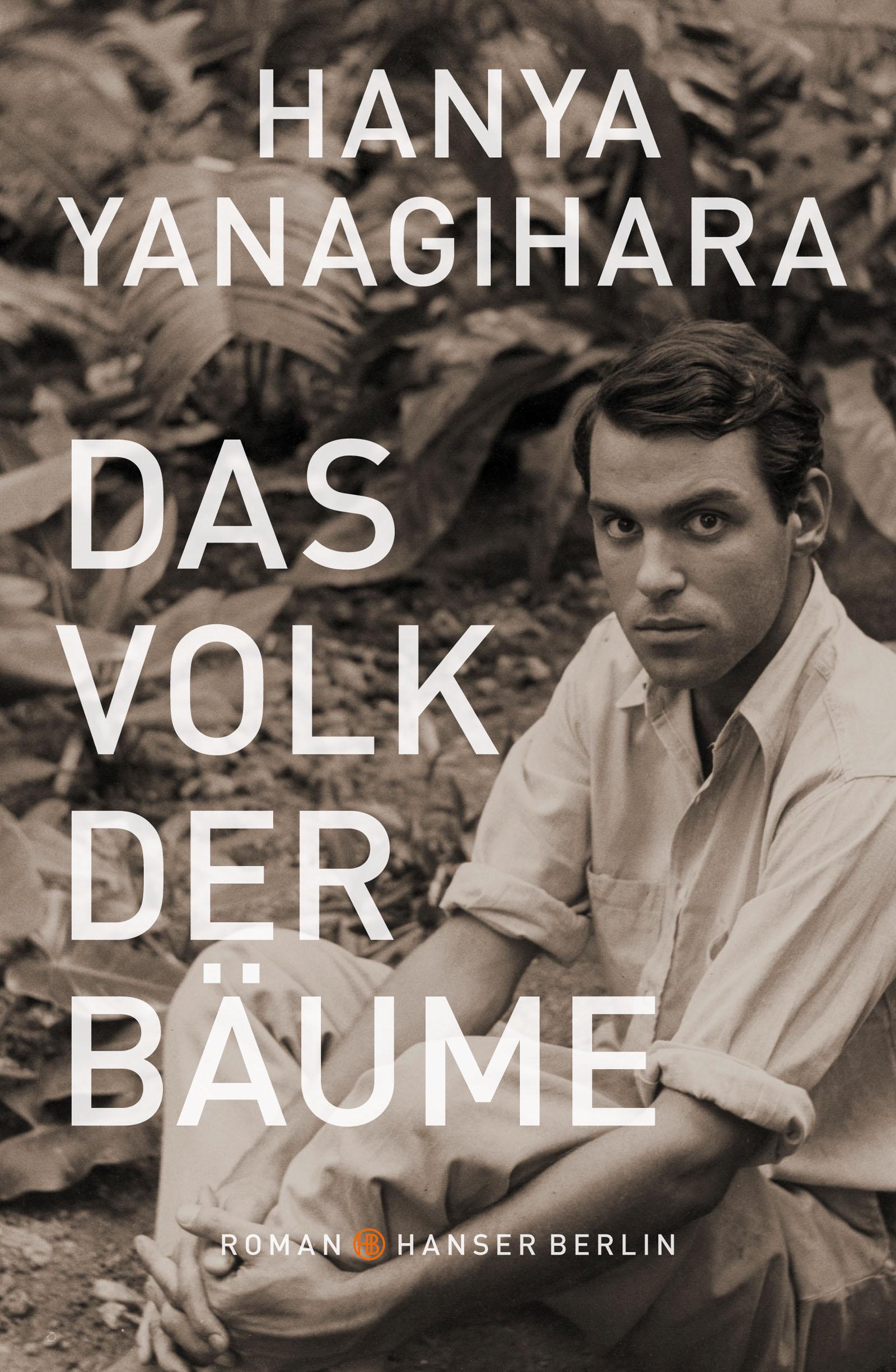 https://www.hanser-literaturverlage.de/buch/das-volk-der-baeume/978-3-446-26202-7/