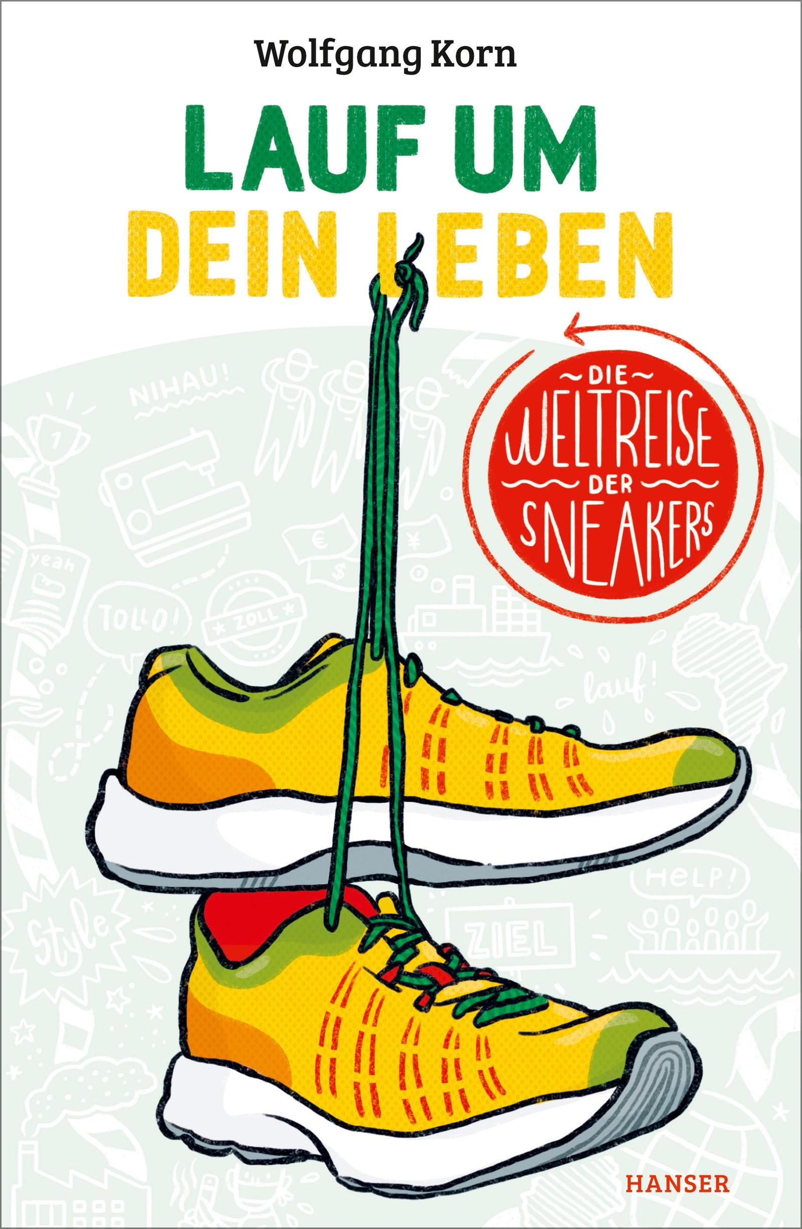 https://www.hanser-literaturverlage.de/buch/lauf-um-dein-leben/978-3-446-26217-1/