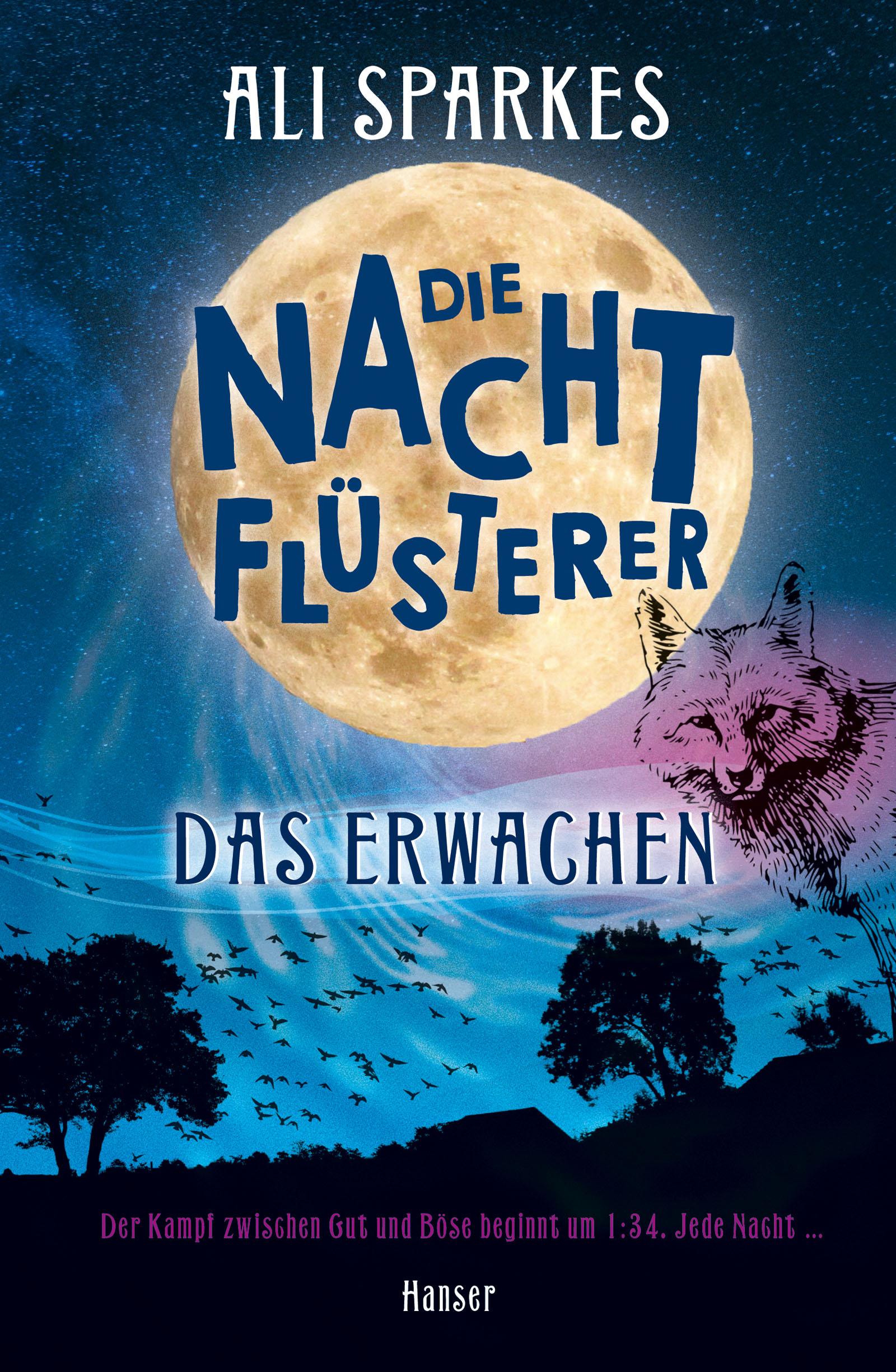 https://www.hanser-literaturverlage.de/buch/die-nachtfluesterer-das-erwachen/978-3-446-26232-4/
