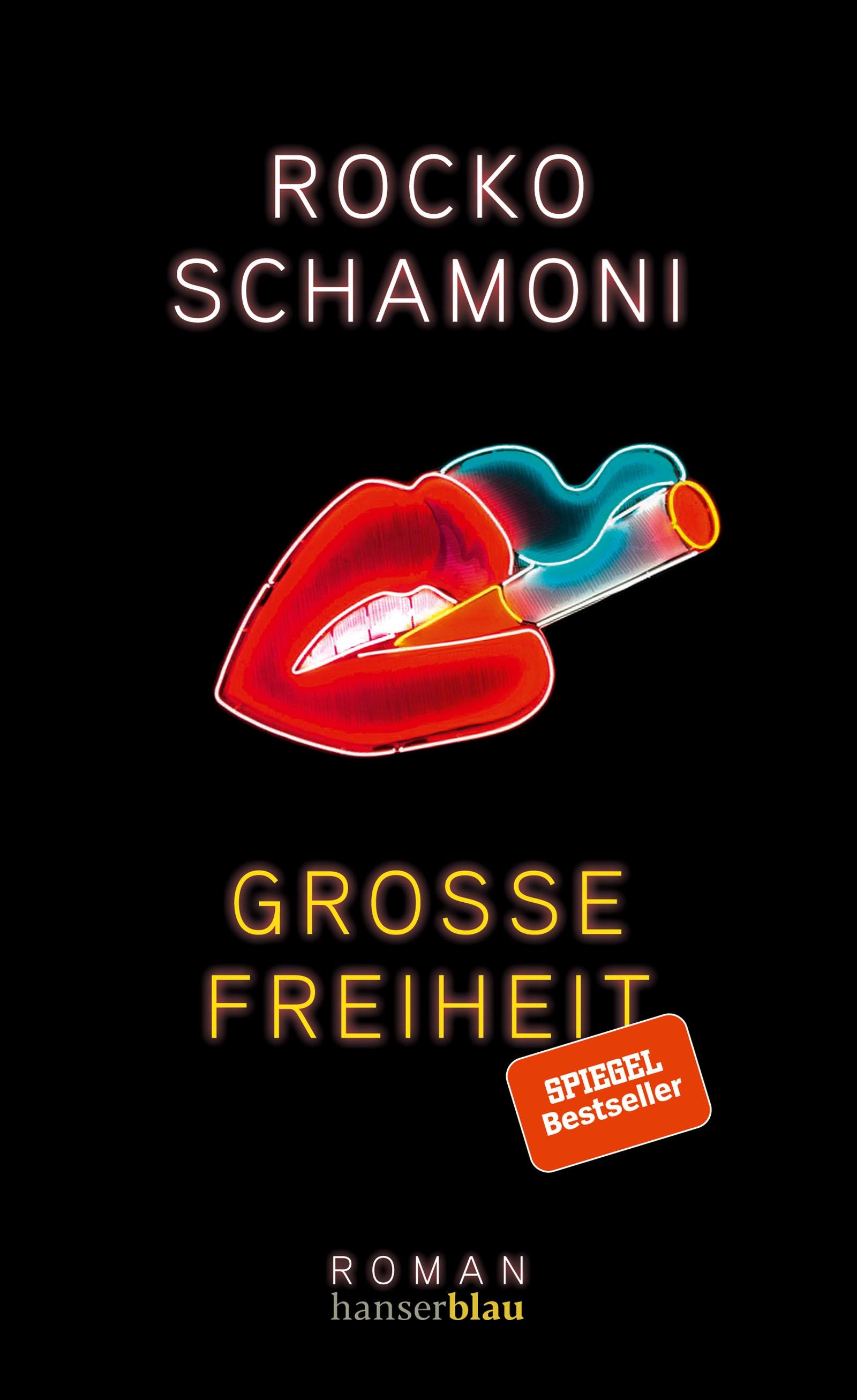 https://www.hanser-literaturverlage.de/buch/grosse-freiheit/978-3-446-26256-0/