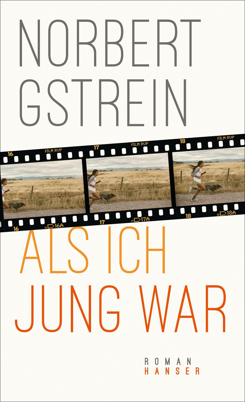 https://www.hanser-literaturverlage.de/buch/als-ich-jung-war/978-3-446-26371-0/
