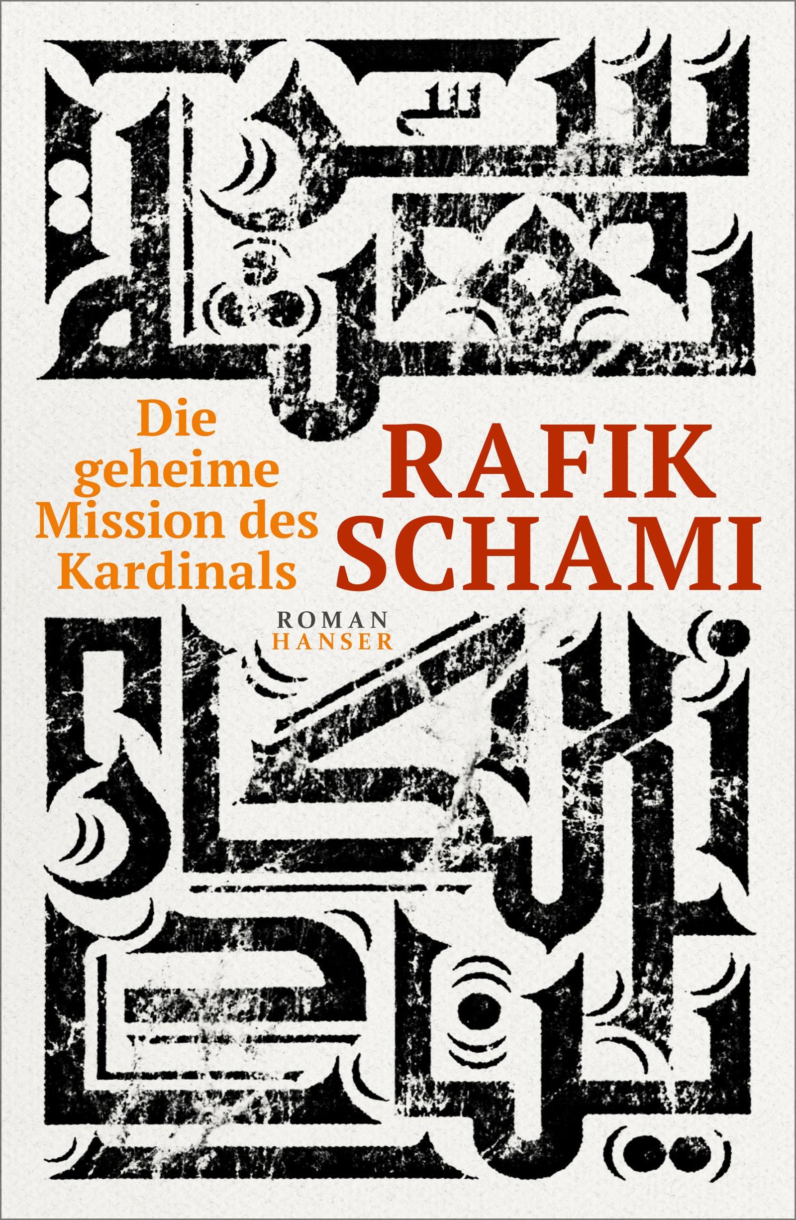 https://www.hanser-literaturverlage.de/buch/die-geheime-mission-des-kardinals/978-3-446-26379-6/