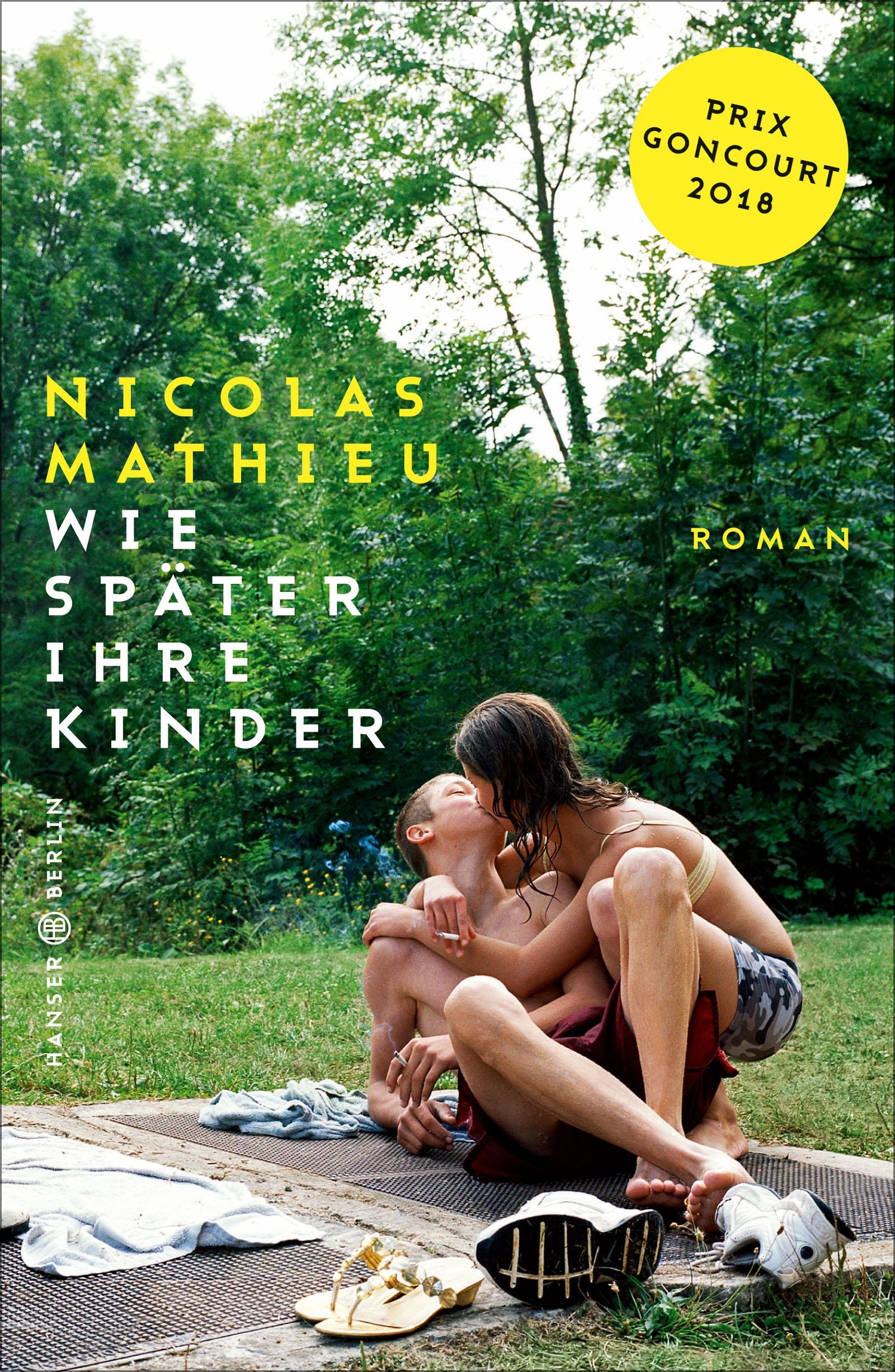https://www.hanser-literaturverlage.de/buch/wie-spaeter-ihre-kinder/978-3-446-26412-0/