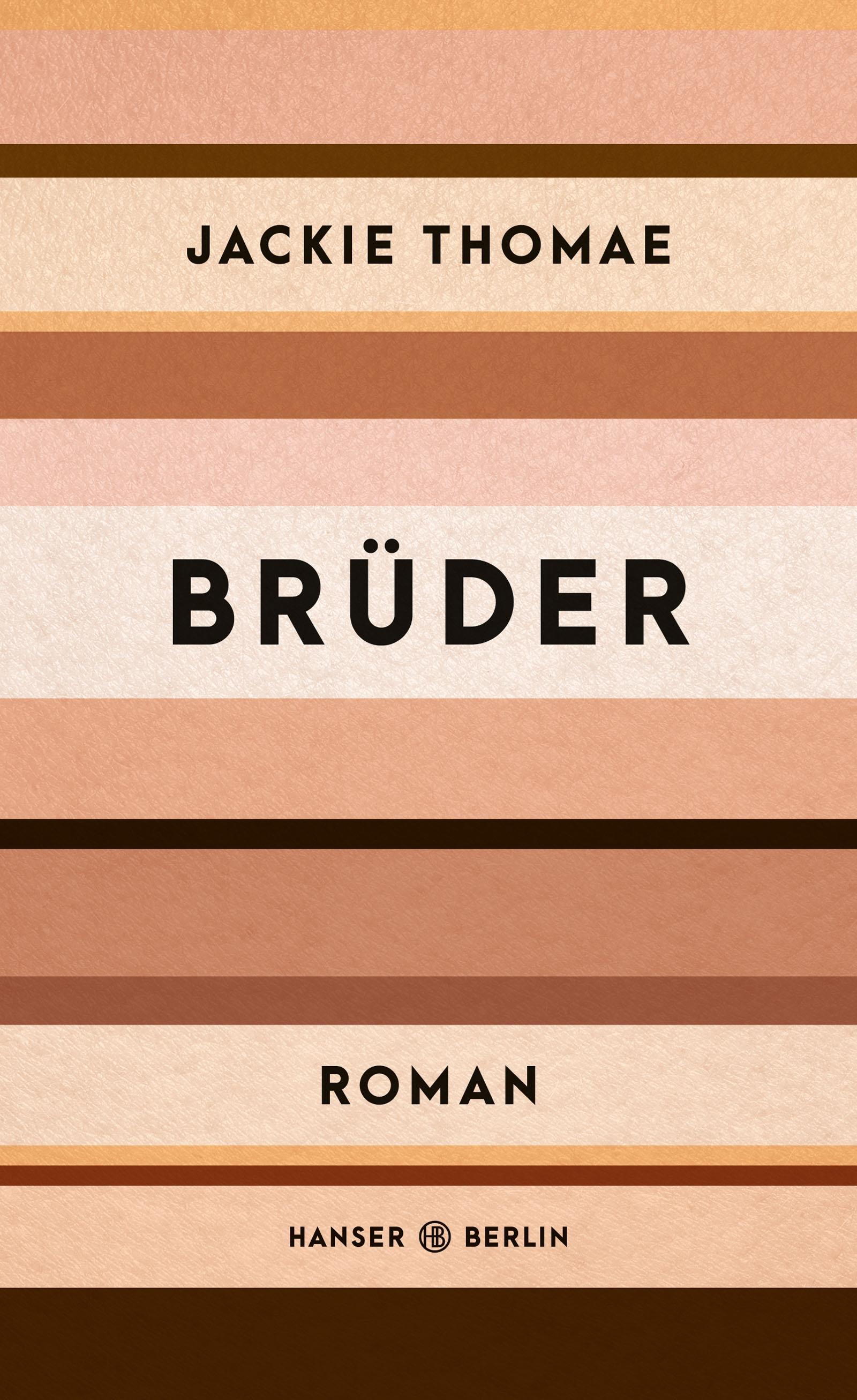 https://www.hanser-literaturverlage.de/buch/brueder/978-3-446-26415-1/