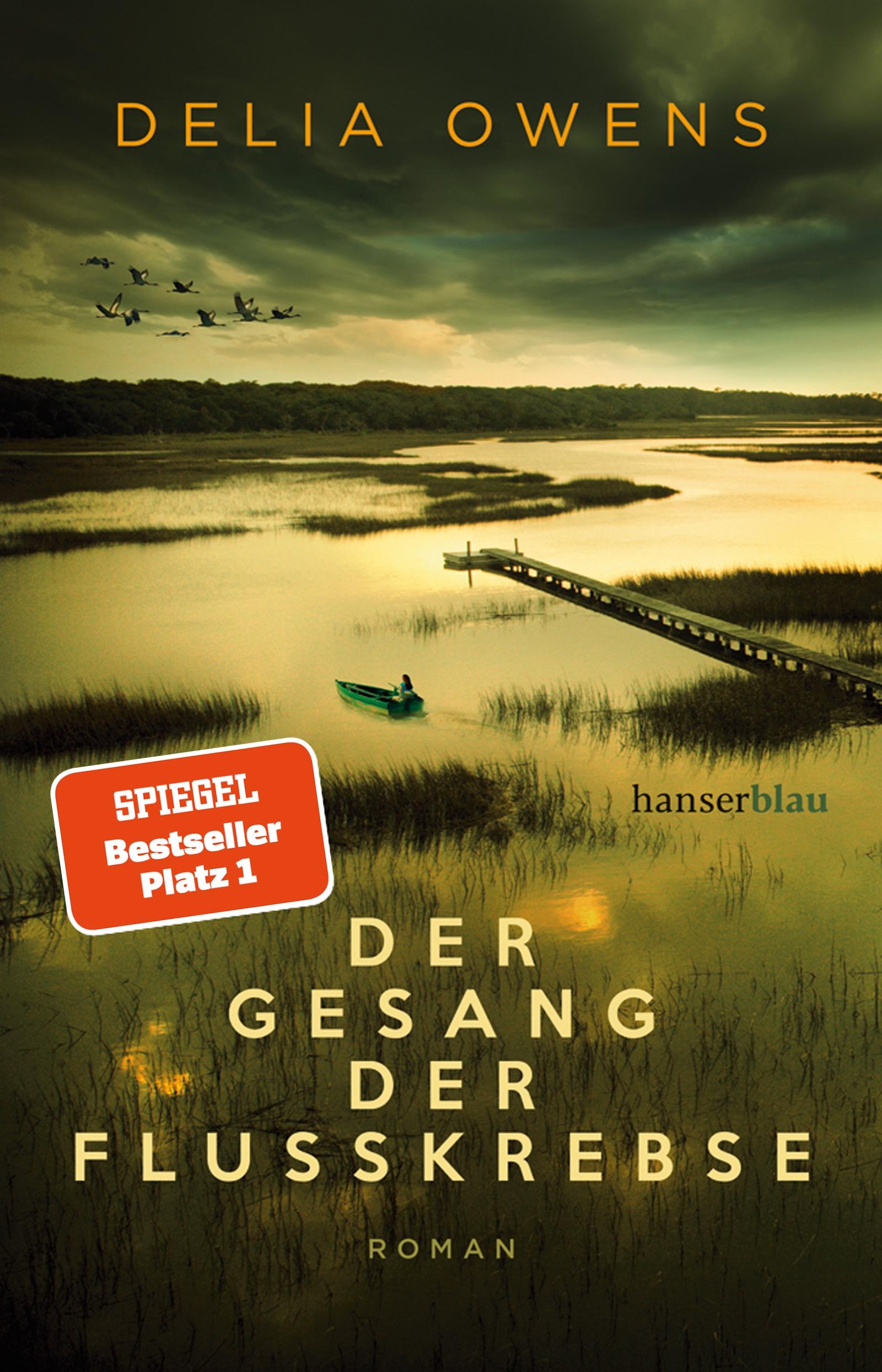 https://www.hanser-literaturverlage.de/buch/der-gesang-der-flusskrebse/978-3-446-26419-9/