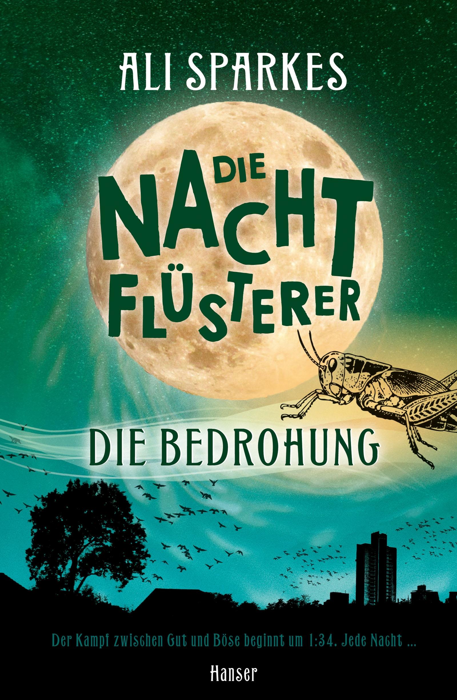 https://www.hanser-literaturverlage.de/buch/die-nachtfluesterer-die-bedrohung/978-3-446-26443-4/