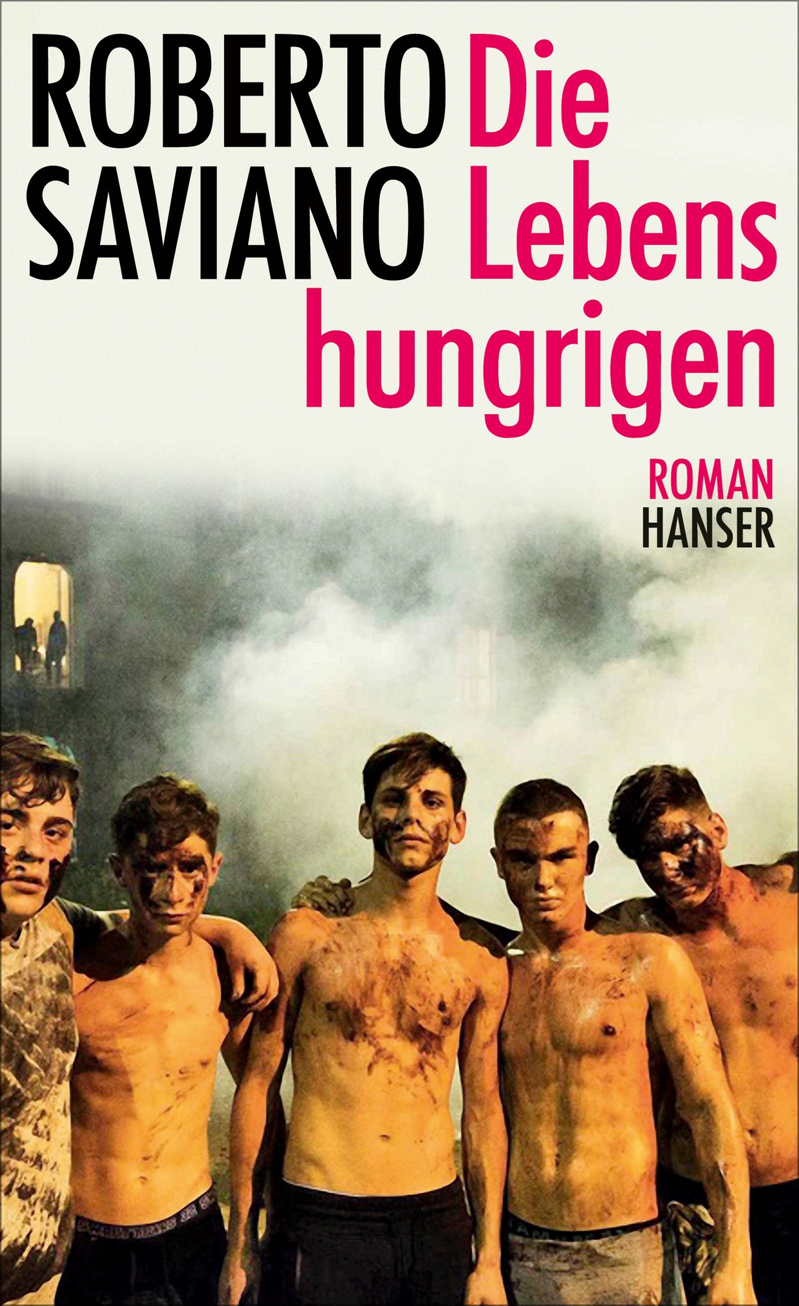 https://www.hanser-literaturverlage.de/buch/die-lebenshungrigen/978-3-446-26467-0/