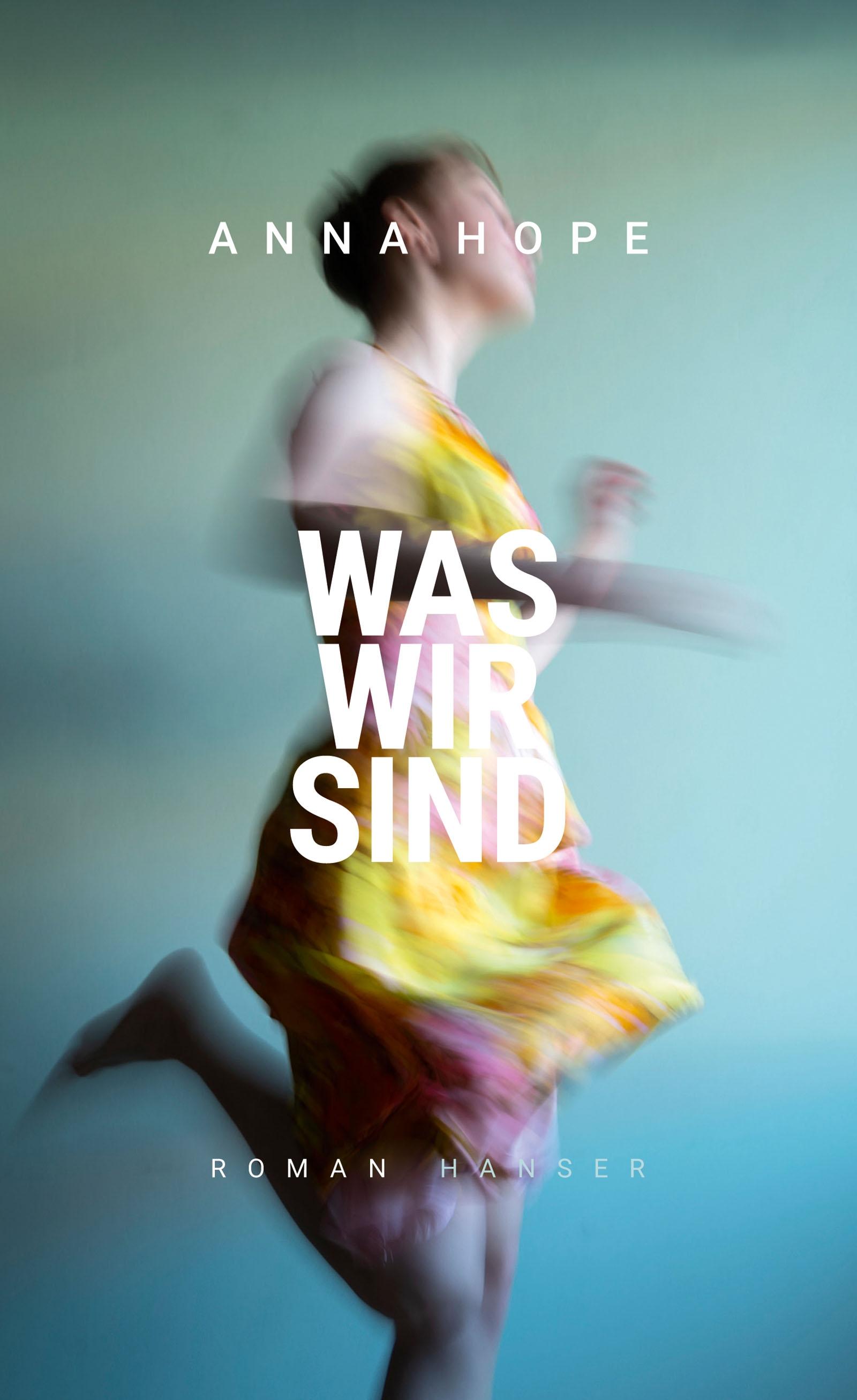 https://www.hanser-literaturverlage.de/buch/was-wir-sind/978-3-446-26563-9/